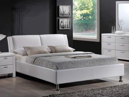 Manželská postel MITO - 160x200cm