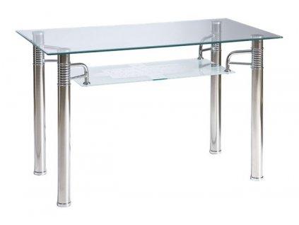 Jídelní stůl RENI A