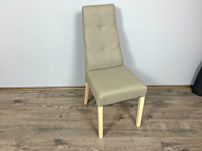 Židle PAKI