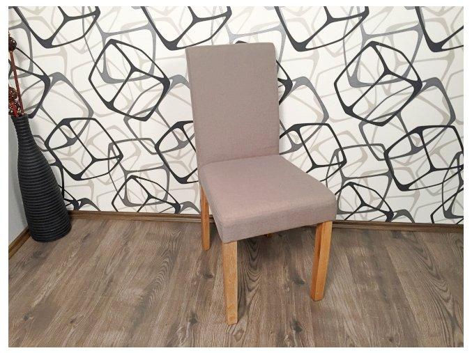 Židle NELLA