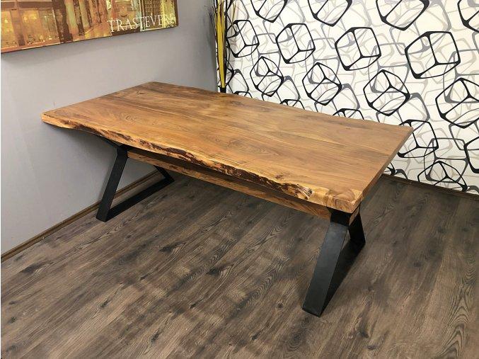Stůl MALAVA