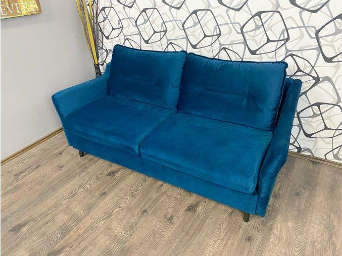Sofa LOFT