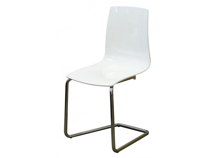 Židle LOLLIPOP Z