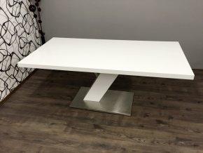 Stůl EMPORIO