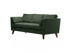 Sofa ELISA2