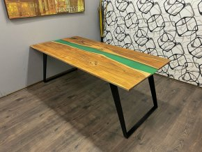 Stůl PANAMA 200cm