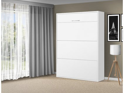 Sklápacia posteľ VS 1054 P - 200x160 cm san remo