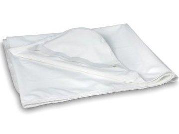 Chrániče na matrace