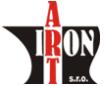 Iron - Art
