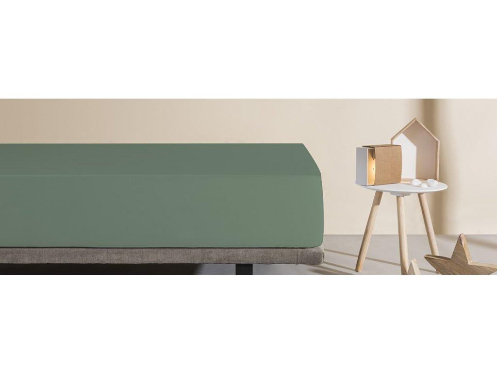 Respira prostěradlo , matracový chránič
