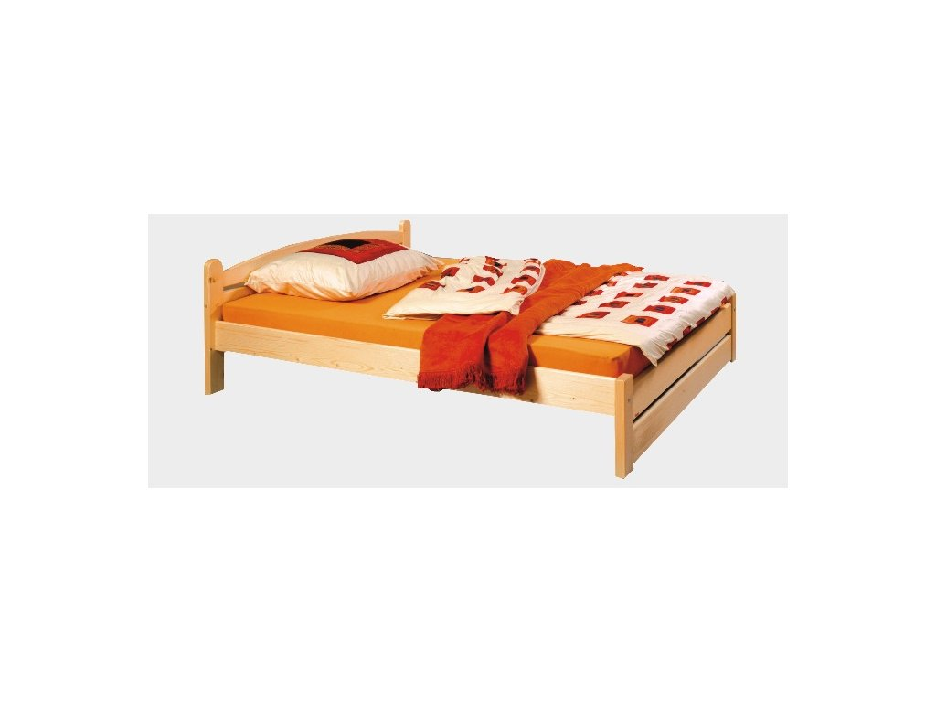 0000066 postel thorsten 160 nizke celo[1]