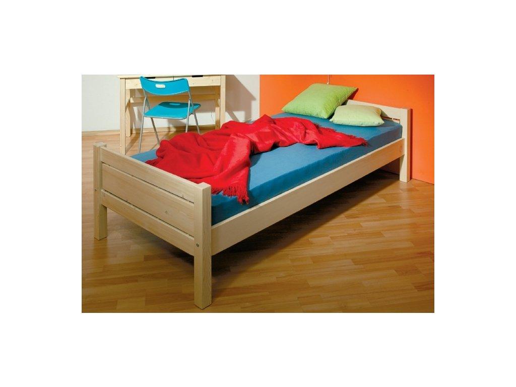 0000020 postel roxy 90 prirodni[1]
