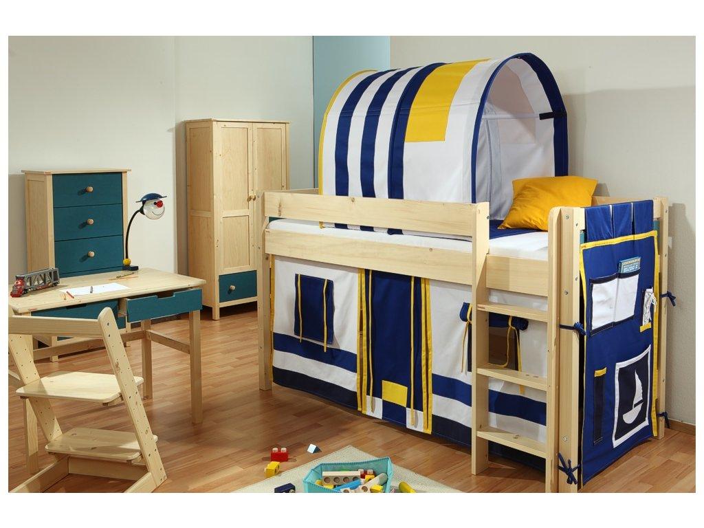 0000461 etazova postel bella nizka[1]