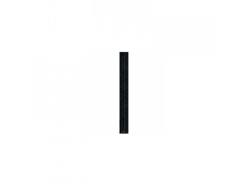 Nordlux kabel 4m (černá) 73059903