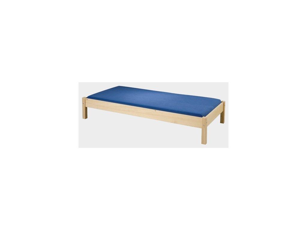 0000056 postel molly 90 prirodni[1]
