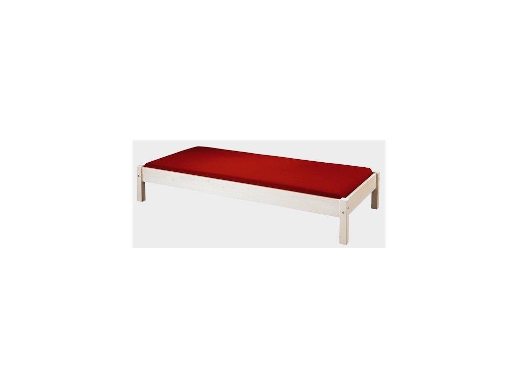 0001137 postel molly 90 bila[1]
