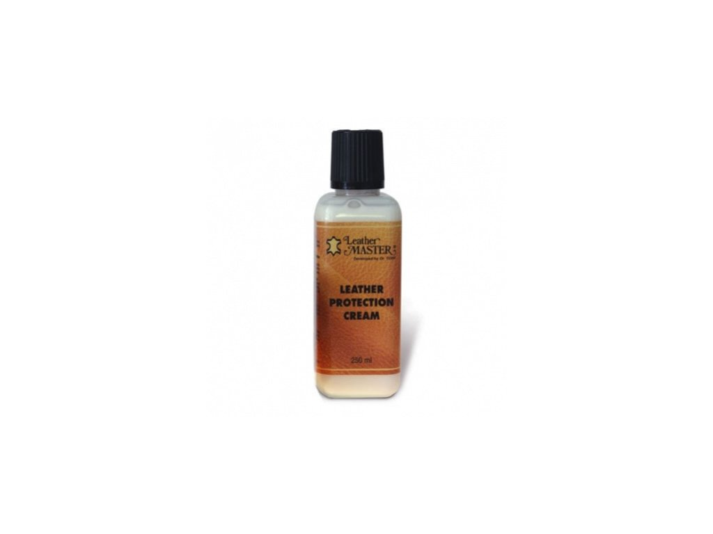 leather protection cream 250ml impregnace kuze original[1]
