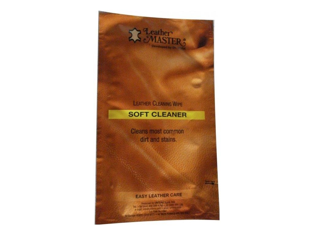 leather soft cleaner wipe jednorazova cistici uterka original[1]
