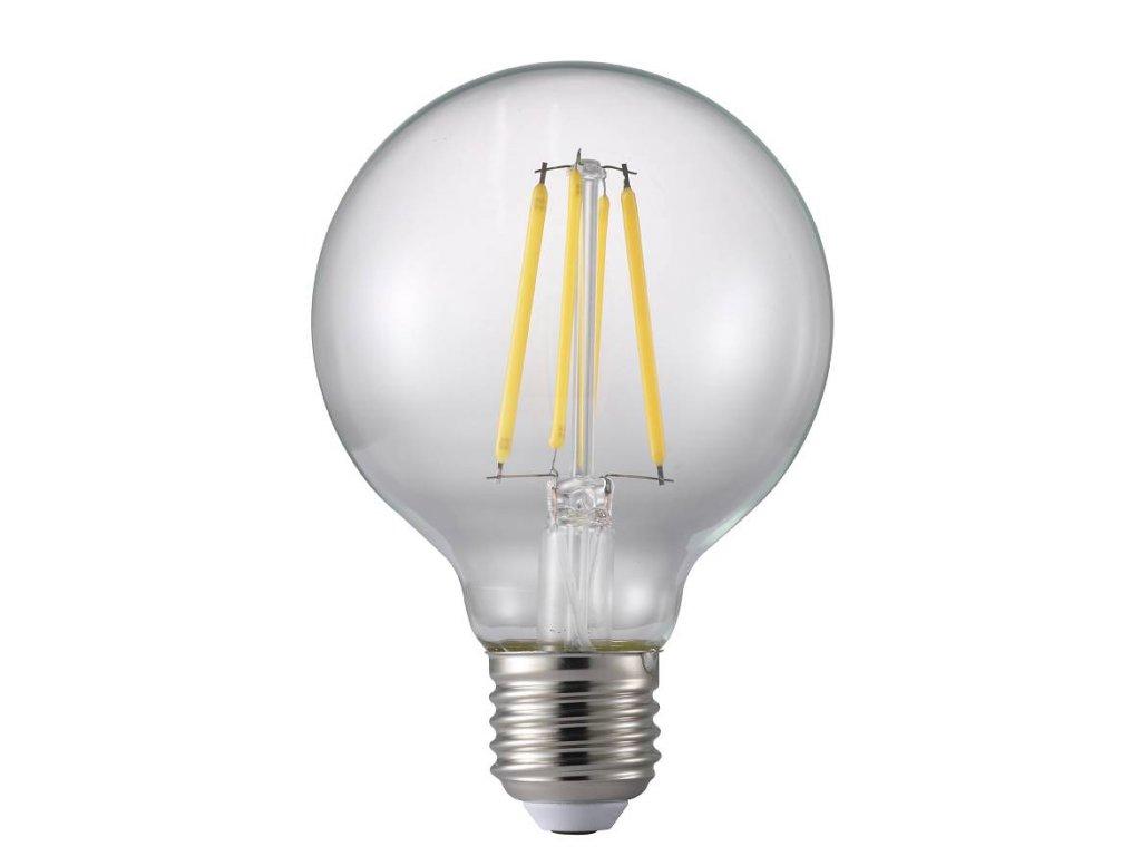 Nordlux LED žárovka E27 8W 2700K 1503770