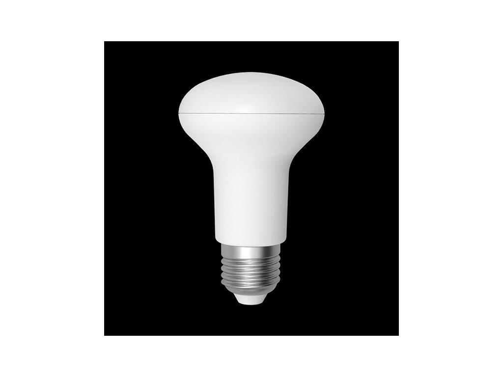 Century LED žárovka E27 10W 3000K LR63-082730