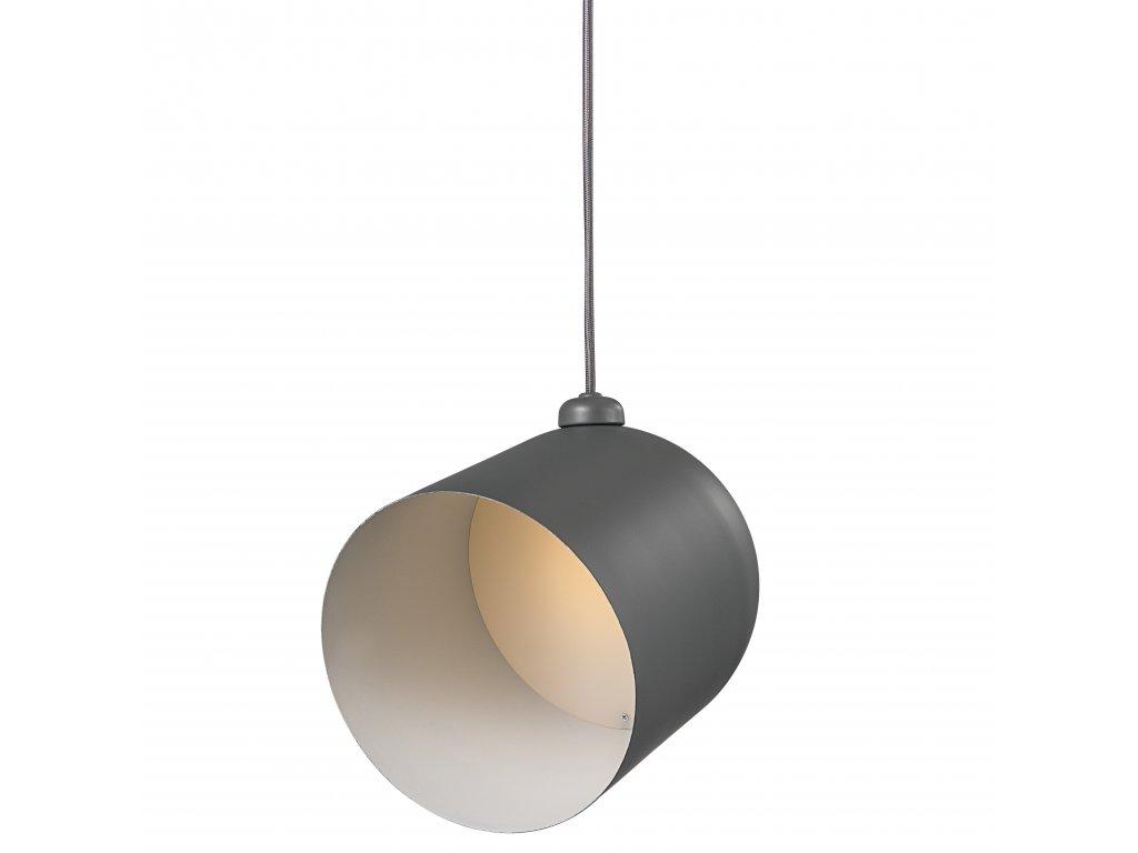 Nordlux Angle E27 (šedá) 2020673011