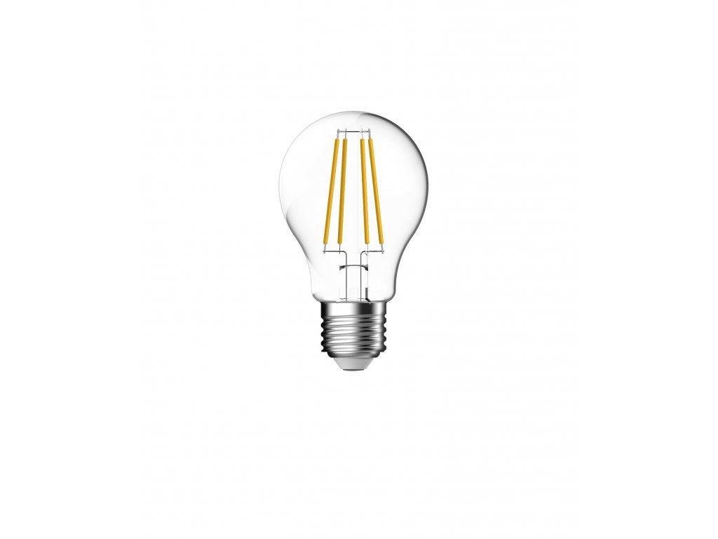 Nordlux LED žárovka A60 E27 8,3W 2700K stmívatelná 5181003621