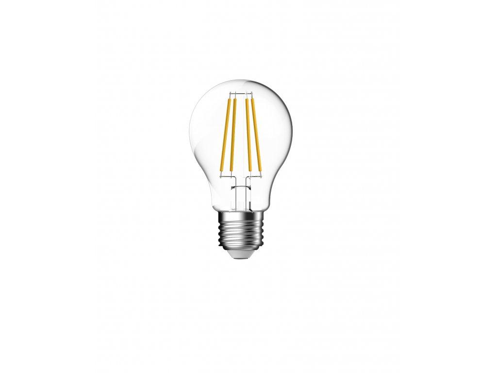Nordlux LED žárovka A60 E27 8,6W 2700K stmívatelná 5181006521