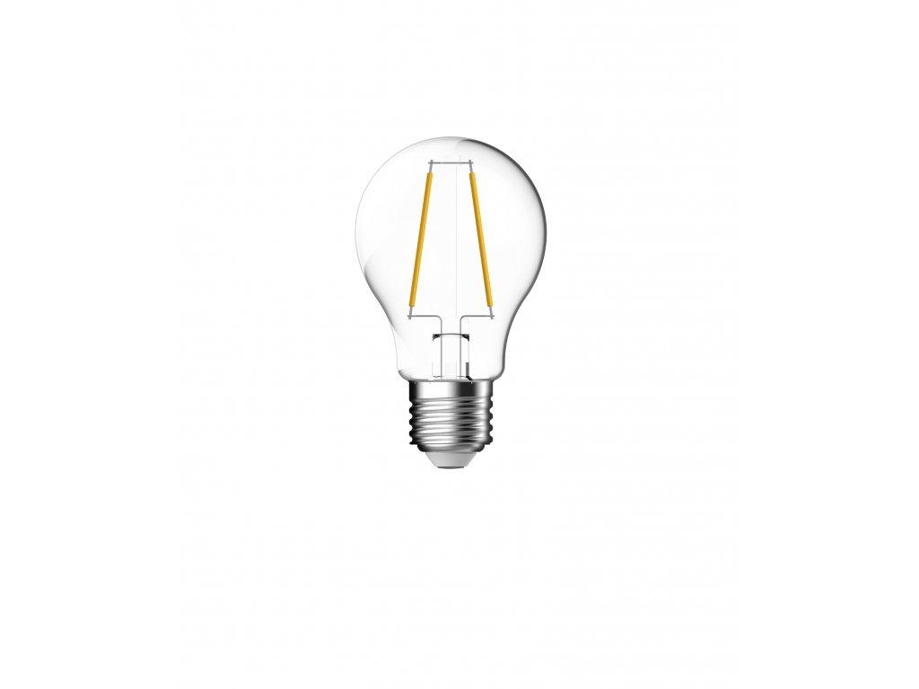 Nordlux LED žárovka A60 E27 8,2W 4000K 5181011021