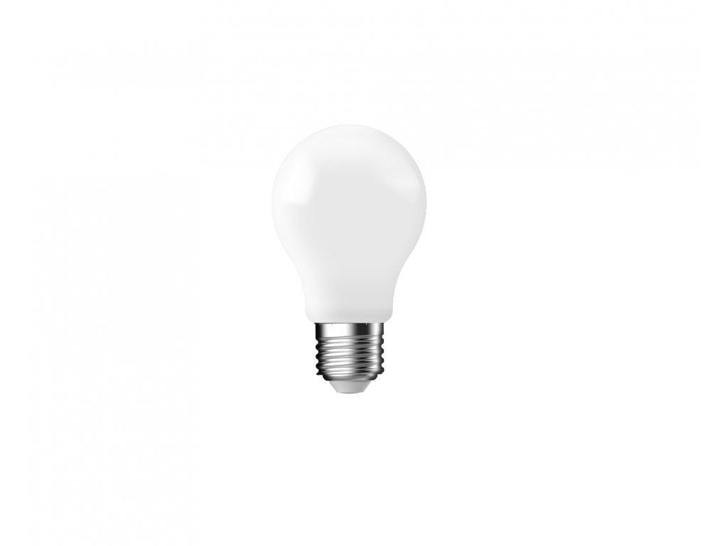 Nordlux LED žárovka A60 E27 4,6W 2700K 5181021121