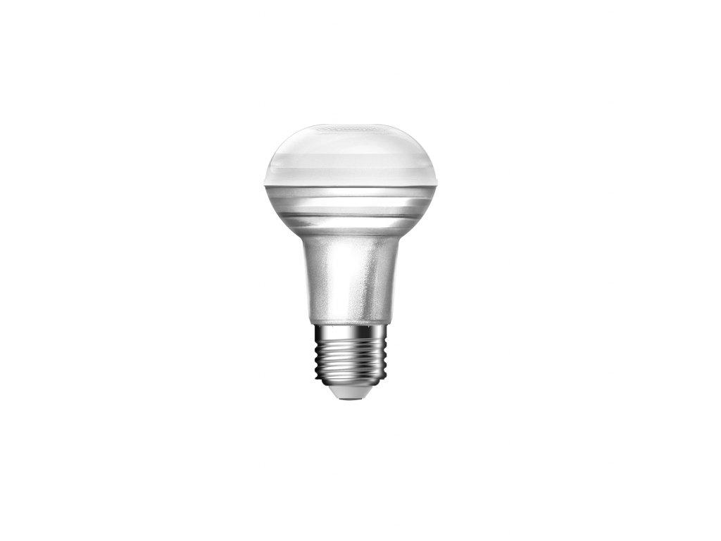 Nordlux LED žárovka E14 5,2W 2700K stmívatelná 5194002421