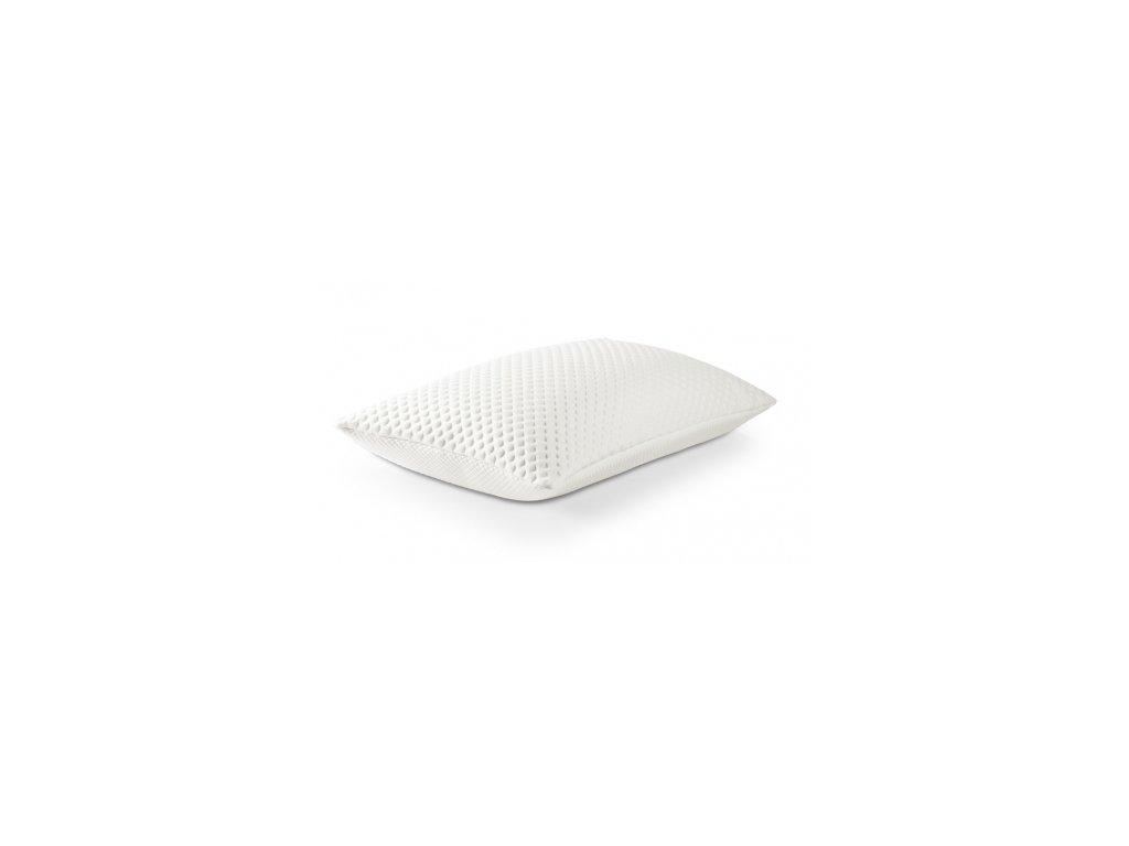 TEMPUR Comfort Original polštář