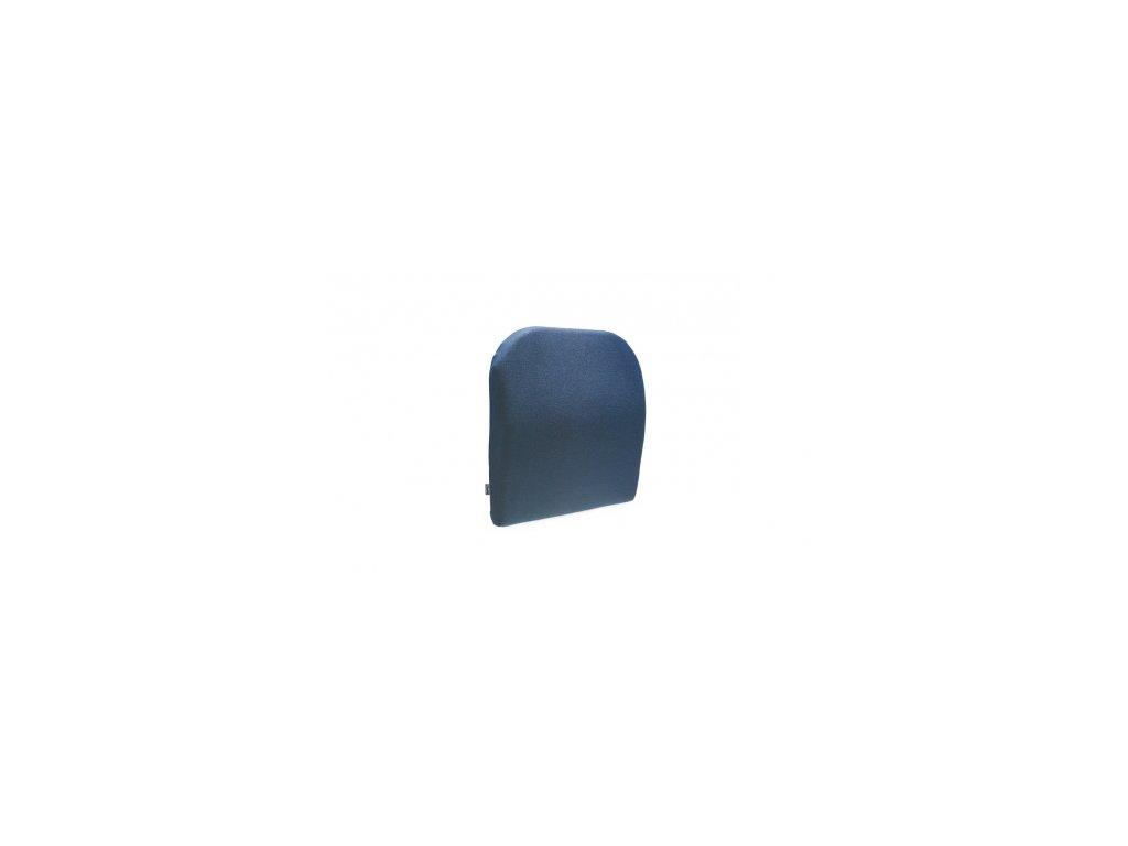 bederní podložka na židli lumbar support