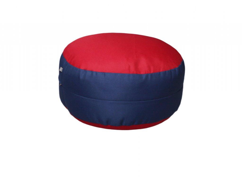 Kolinger sedací polštář NEON A4