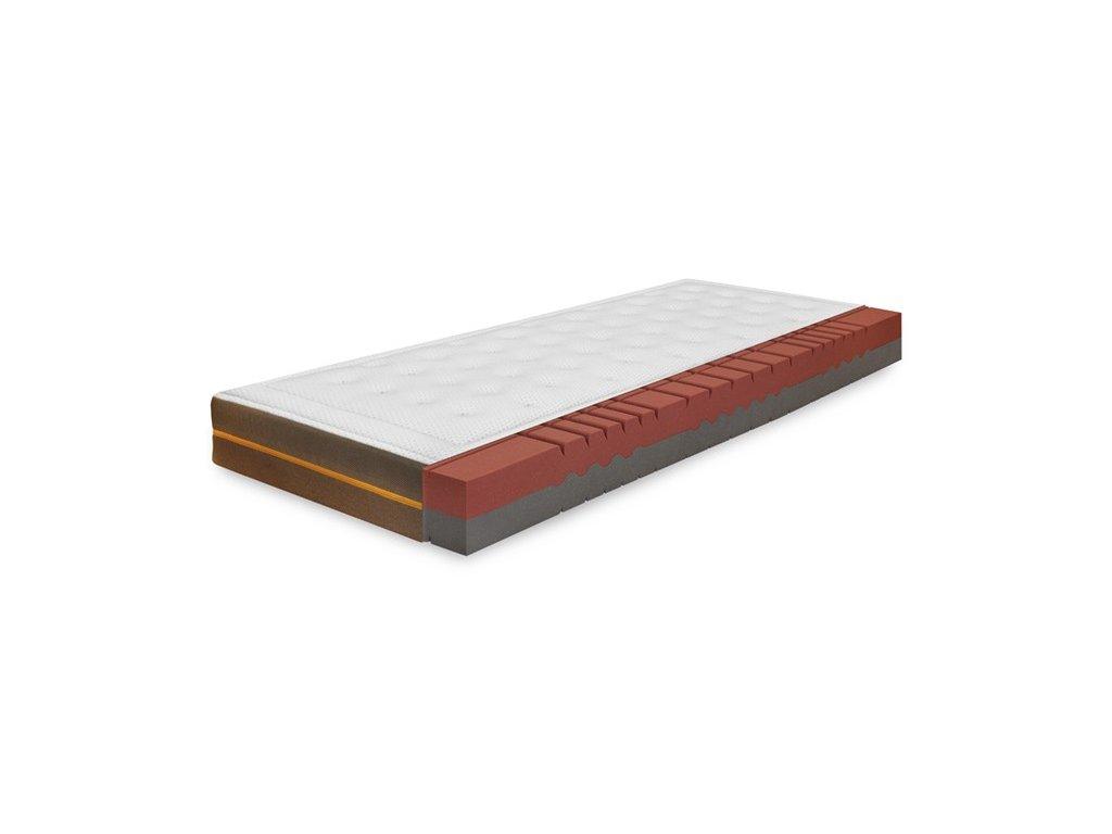 Ahorn Vela II pěnová matrace