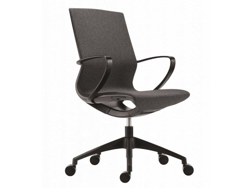 Antares Vision kancelářská židle