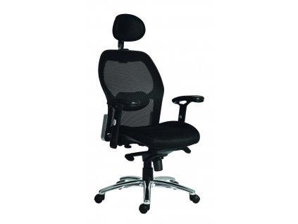Antares Solid kancelářská židle