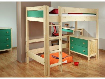 0000463 etazova postel bella vysoka native[1]