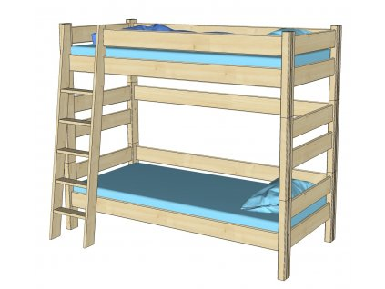 0003546 etazova postel sendy vyska 180 cm[1]