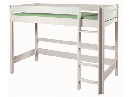 0001187 etazova postel bella vysoka bila[1]