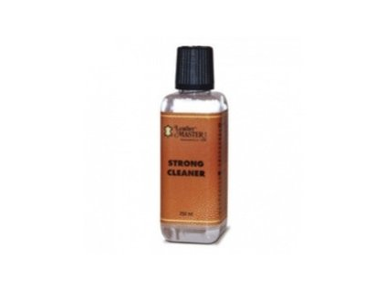strong cleaner for leather 250ml cistic kuze silny original[1]