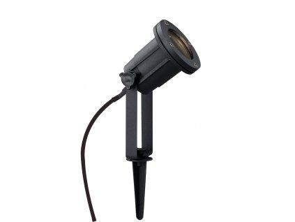 Nordlux Spotlight (černá) 20789903