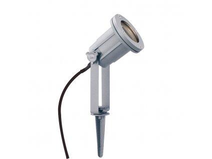 Nordlux Spotlight (šedá) 20789929