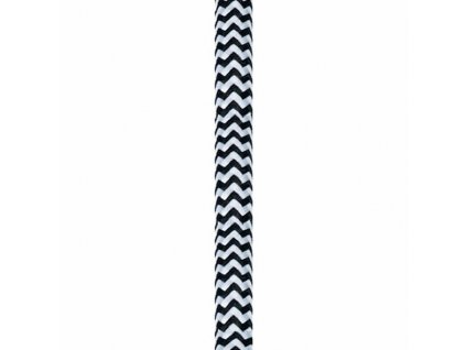 Nordlux kabel 25m (černobílá) 73049913