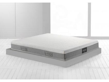Magniflex Comfort 9 pěnová matrace