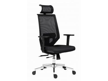 EDGE kancelářská židle