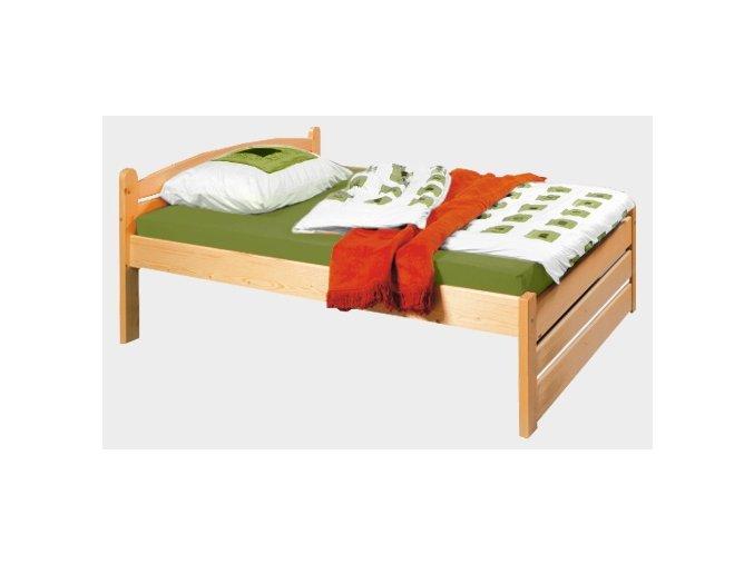 0000070 postel thorsten 90 nizke celo senior[1]