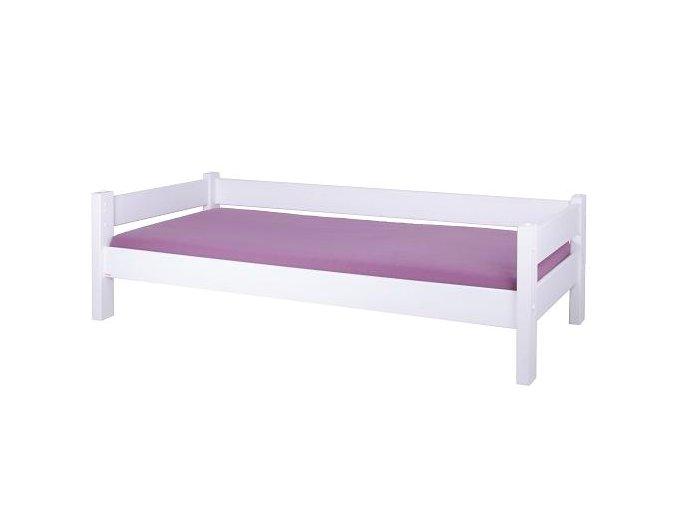 0003106 postel sendy 90 bila[1]
