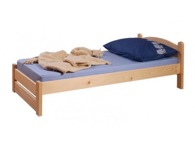 0001107 postel thorsten 90 nizke celo[1]