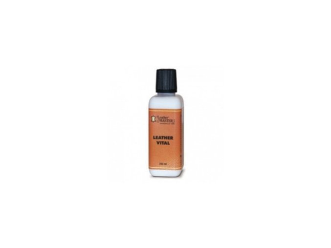 leather vital 250ml regenerace kuze original[1]
