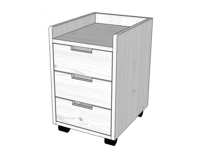 0001206 mario kontejner bily[1]